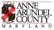 AACO logo