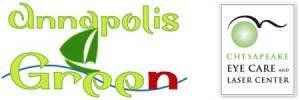 AG-cheseye-logos-vert