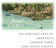 four rivers logo-color 600 dpi