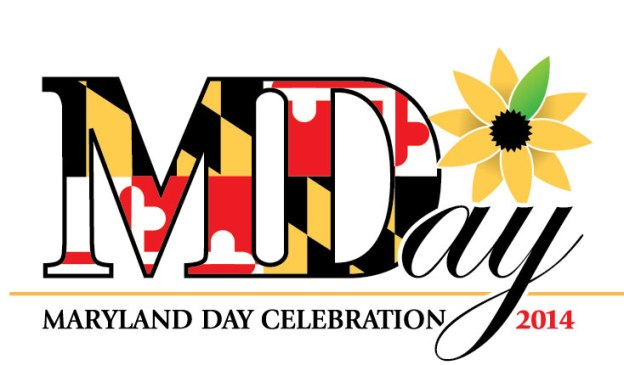 Md Day_logo_2014