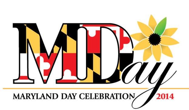 Md Day_logo_2014