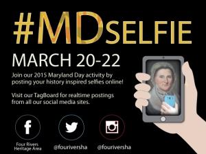 2015-MDselfie-SocialMedia_Graphic