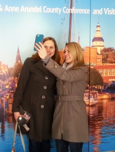 CVB Selfie 1 edited_edited-1