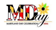 Md Day_logo_2016