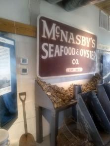 Annapolis Maritime Museum 1